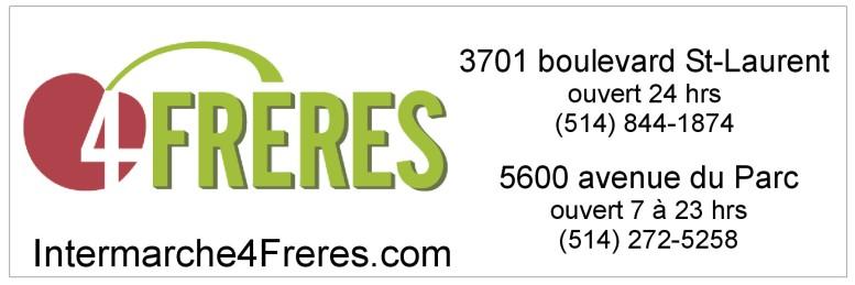 logos4freres