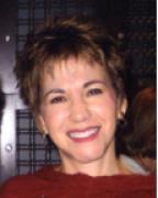 Dr. Sara Kahn