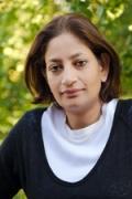 Dr. Vrinda Narain