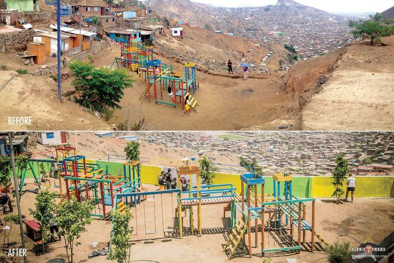 playground-cliff